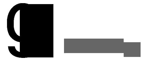 sitebg
