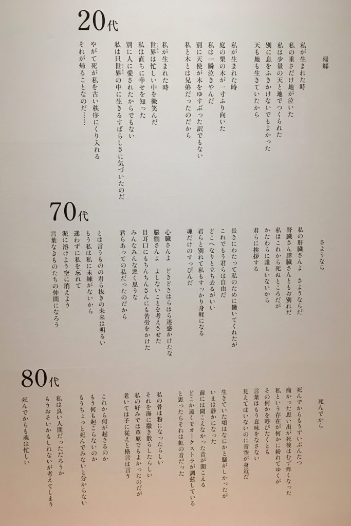 tanikawa08